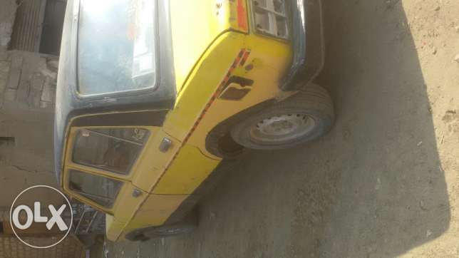 Fiat 28 for sale