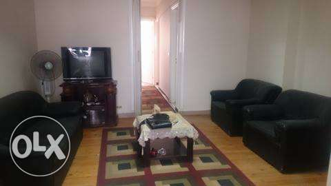Office for Rent in Sidi Gaber - Alexandria