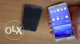note 3 mopil 4g