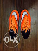 for sale nike hypervenom original
