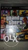Gta v for sell ps3