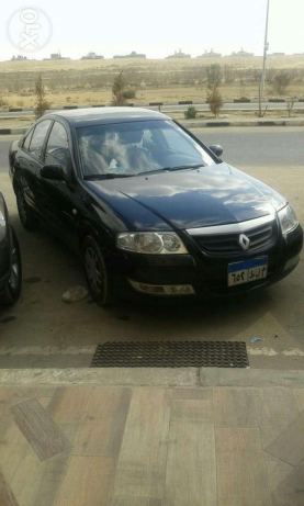 Renault Scala for sale