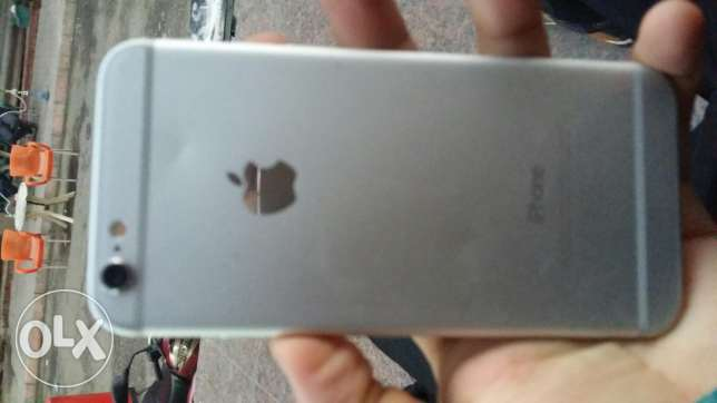 IPhone 6 16 g for sale