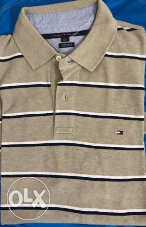 Tommy Hilfiger Orginal from America