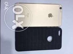 iphone 6 S ples 128G gold