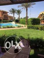 Chalet for sale in mountain view sokhna 2