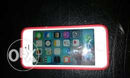 IPhone 5 32giga