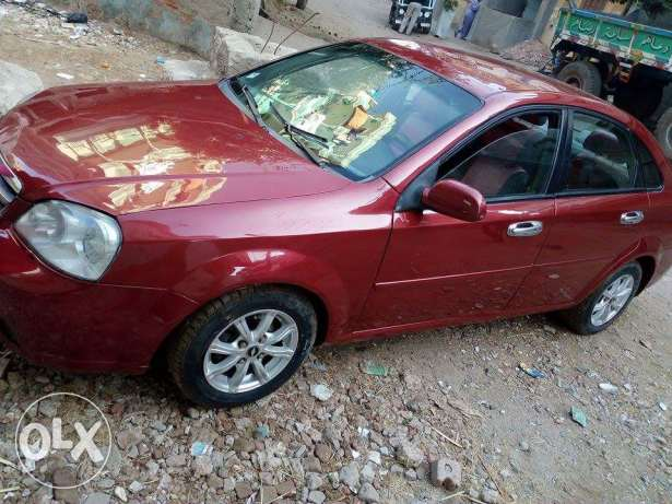 Chevrolet for sale دسوق -  4