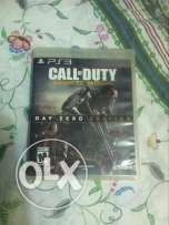 Call Of Duty Advanced Wardare