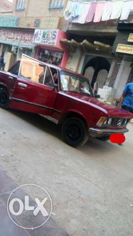 Fiat 125 for sale ناصر -  2
