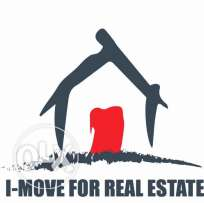Sales Man employee is required for Real estate company car is required