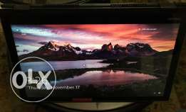 Toshiba Laptop Satellite Touch Screen