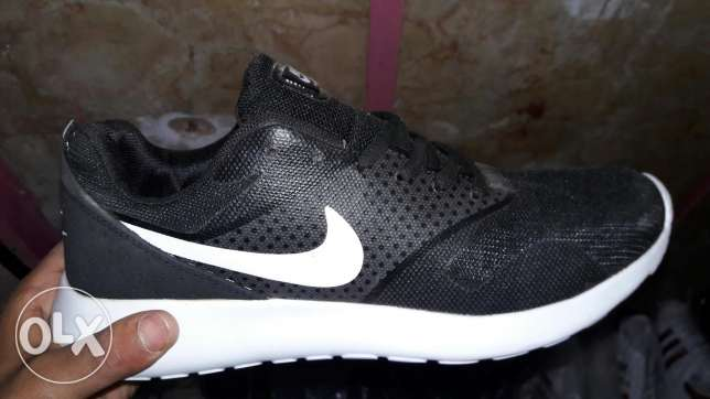 Nike Orignal vitname all size all color