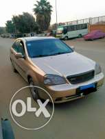 Optra for sell
