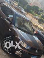 very good condition 36000 km