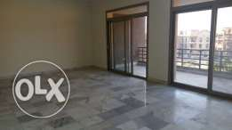 villa for rent in alrabwa zayed