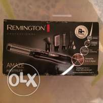 Remington Professional AMAZE 5 in 1 AIRSTYLER