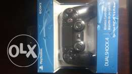 New Original PS4 controller