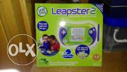 Leapfrog from toys r us