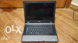 laptop dell Latitude E5410 cor I5 hd 500g ram4g