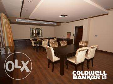Villa located in New Cairo for sale 2800 m2, El Shwayfat