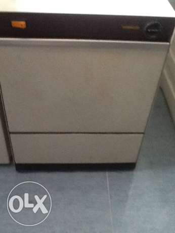 Clothes dryer for sale