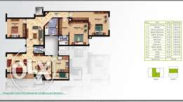 mvhp apartment 202 m with low dwn payment