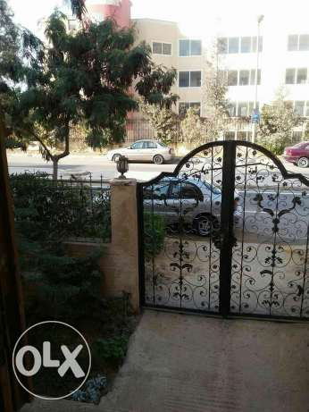 Apartment for sale bay yalla-realty التجمع الخامس -  1