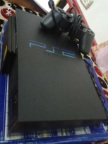 PS2بلاي ستيشن