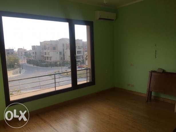 apartment for rent at casa bevarly hills