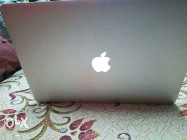 Laptop Apple الزقازيق -  4