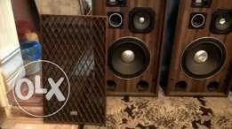 sansui speakers sp-x6000