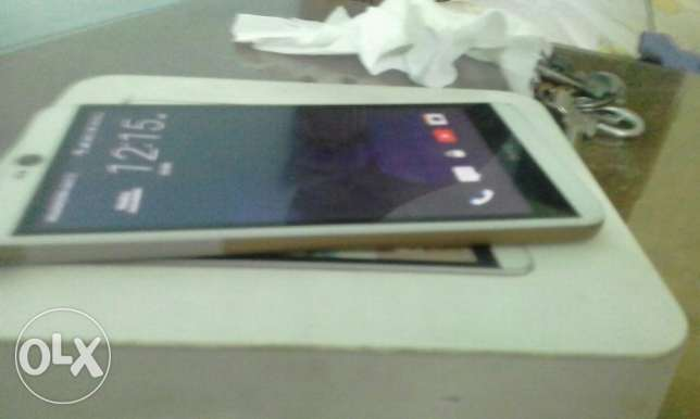 Htc 826 with all orignal acssessoris