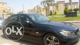 bmw 2006 for sale