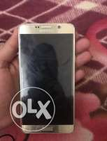 note 5 gold 32 Gb