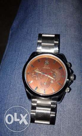 CARRERA watch high copy for sale