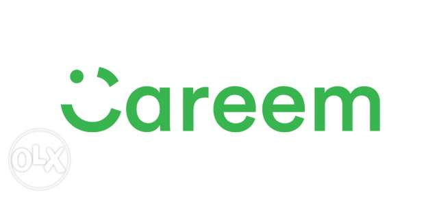 careem drivers