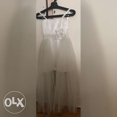 Dress for sell