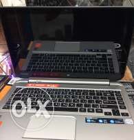 toshiba transformaer touch screen Like New