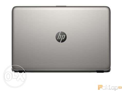 laptop HP Notebook - 15-ac073nx