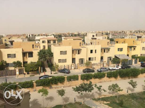 Apartment with penthouse 299m for sale in Casa view Allegria الشيخ زايد -  6