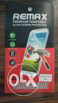 screen protector samsung S6