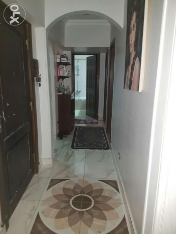 Super lux Apartment for rent in baron city