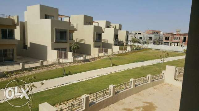 Standalone for sale in Golf Extension zone B type I prime location