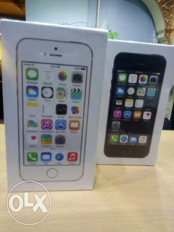 Iphone 5s (32) original