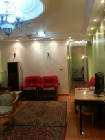 شقه باول اسوانapartment for rent