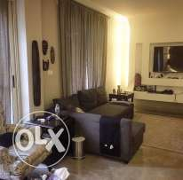 excellent Fully Finished town house for sale first heights compound