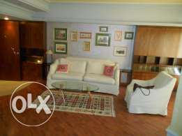 Cozy modern flat for rent in Maadi Sarayat