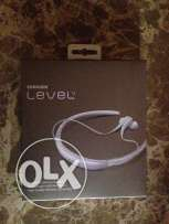 Headset samsung level u