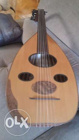 oud for sale سيدي بشر -  4